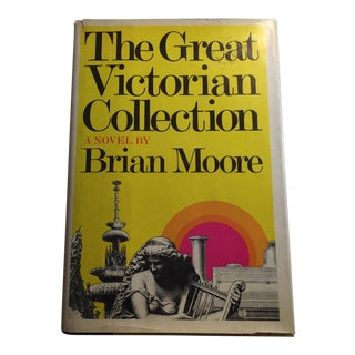 'The Great Victorian Collection' Vintage Book