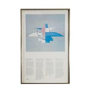 PH5 Poul Henningsen Framed Poster #7692