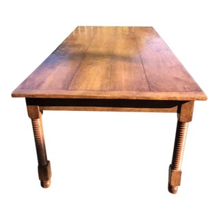 Rose Tarlow Tuscany Table/Desk