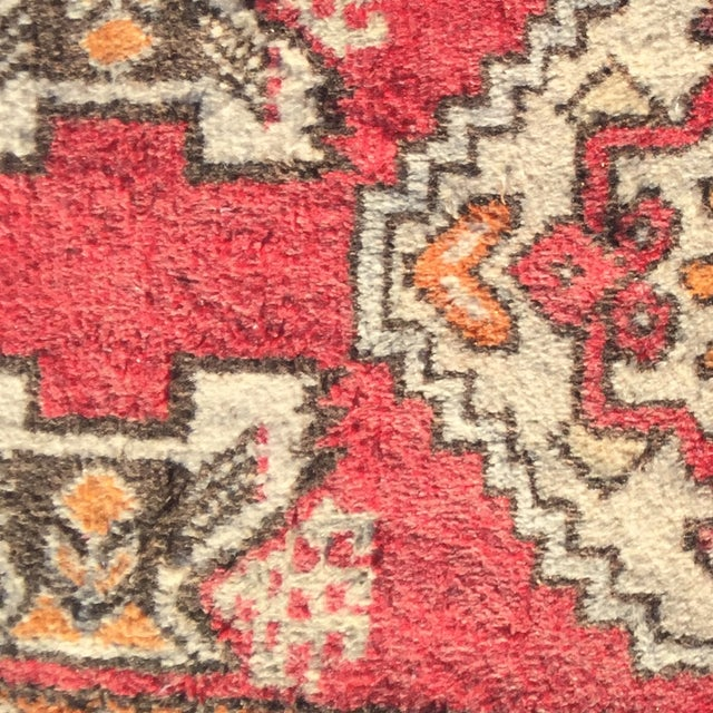 "Image of Anatolian Persian Rug - 1'7"" X 3'6"""