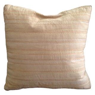 Cabana Home Throw Pillow