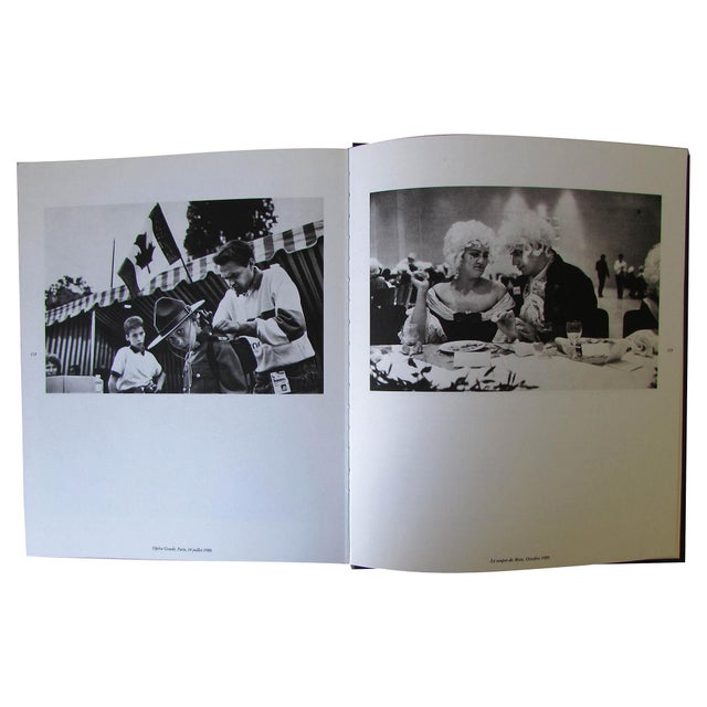 Image of Histories De France 1789-1989