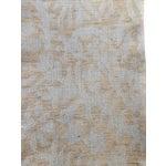 Image of Eastern European Linen Guest Towels - Set of 6