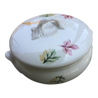 Royal Winton Soup Tureen
