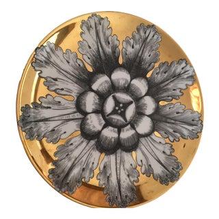 Rosoni Series Fornasetti Plate