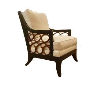 Palecek Georgia Lounge Chair