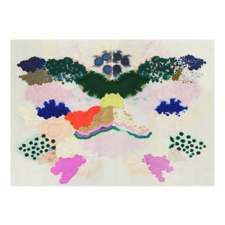 "Kristi Kohut ""Spread the Love"" Print"
