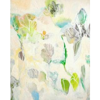 Small Matter by Marsha Boston