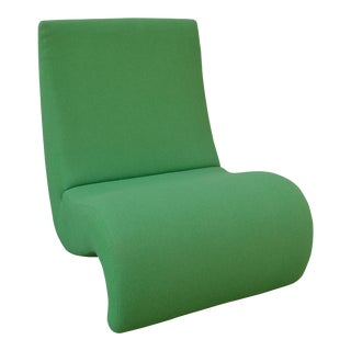 Verner Panton for Vitra Amoebe Chair