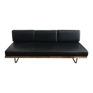 Le Corbusier LC5 Sofa Daybed