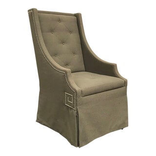 RJones Venezia Arm Chair
