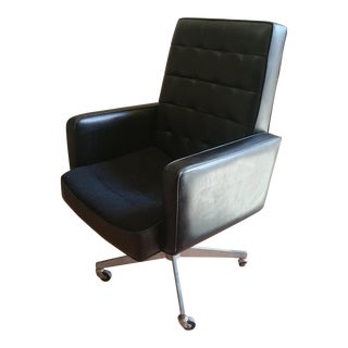 Vincent Cafiero Style Executive Chair