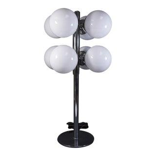 Sonneman Table Lamp