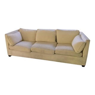 Barclay Buttera Upholstered Sofa