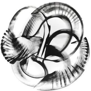 """Sophora Toromiro"" Original Artwork by Thomas Hammer"