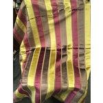 Image of JF Fabrics Nobility Stripe Fabric - 3 Yards