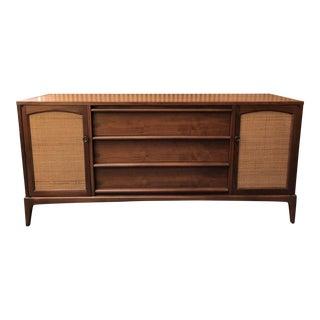 Lane Furniture Mid-Century Modern Credenza
