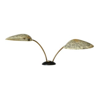 Greta Grossman Cobra Lamp