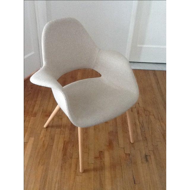 Image of Retro Armchairs - Set of 2