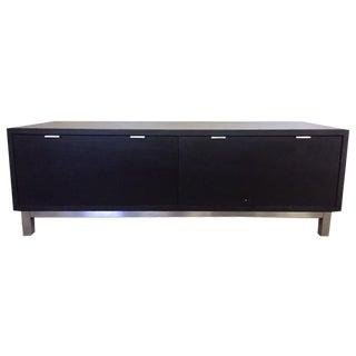 Room & Board Copenhagen Filing Cabinet