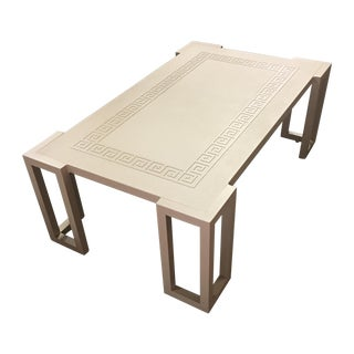 Lane Venture Outdoor Cocktail Table