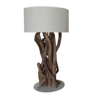 Bleu Nature Mangrove Table Lamp
