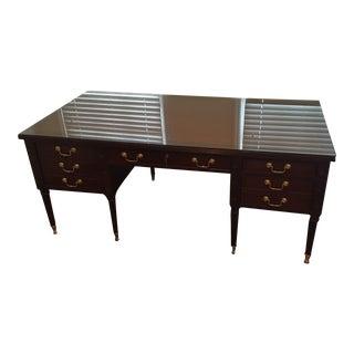 Councill George Washington Desk