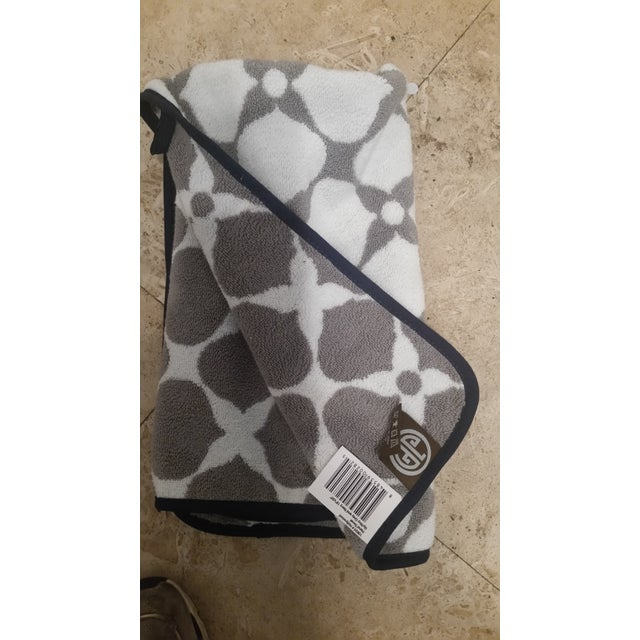 Image of Jonathan Adler Hollywood Hand Towels - A Pair