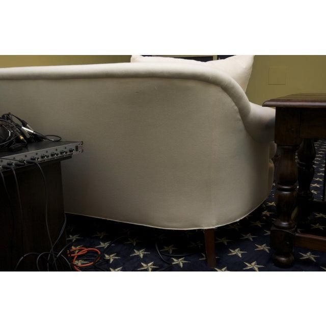 Image of Lillian August English Style Sofa