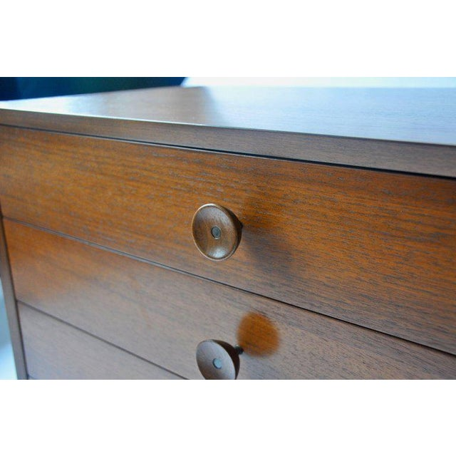 Pair of George Nelson Dressers - Image 4 of 7