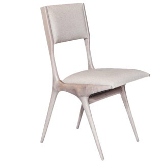 Boone Dining Chair