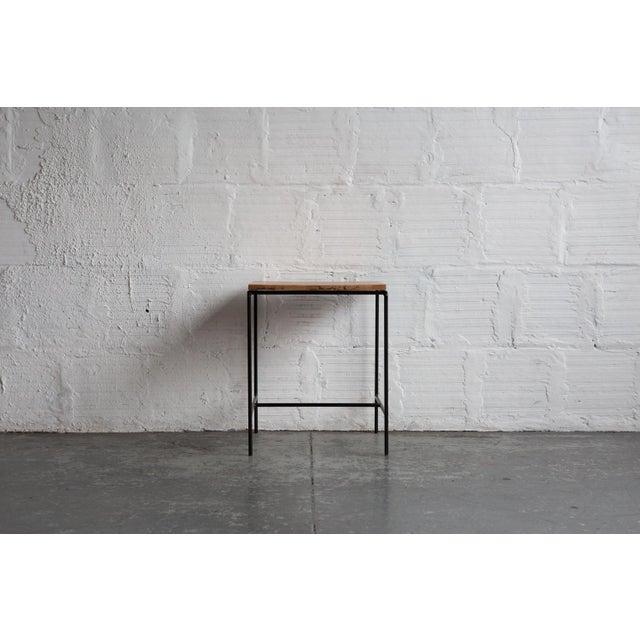Paul McCobb Side Table - Image 3 of 5