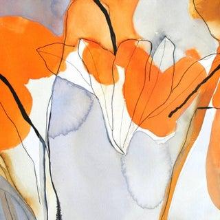 Summer Lily by Marsha Boston