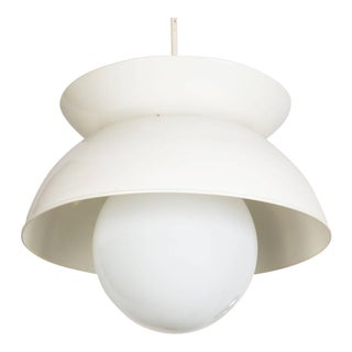"""Cetra"" Pendant by Vico Magistretti for Artemide"