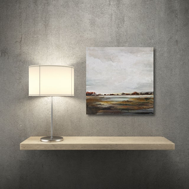 Original Painting - Peace and Quiet - Image 6 of 6