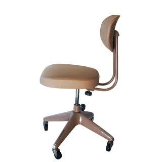 1971 Original Okamura Chair