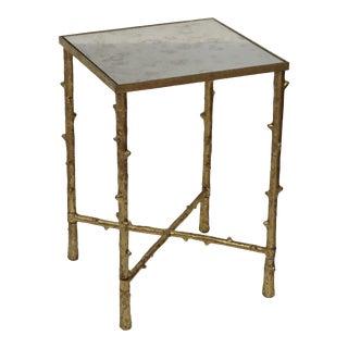 Vintage Amp Used Side Tables Chairish