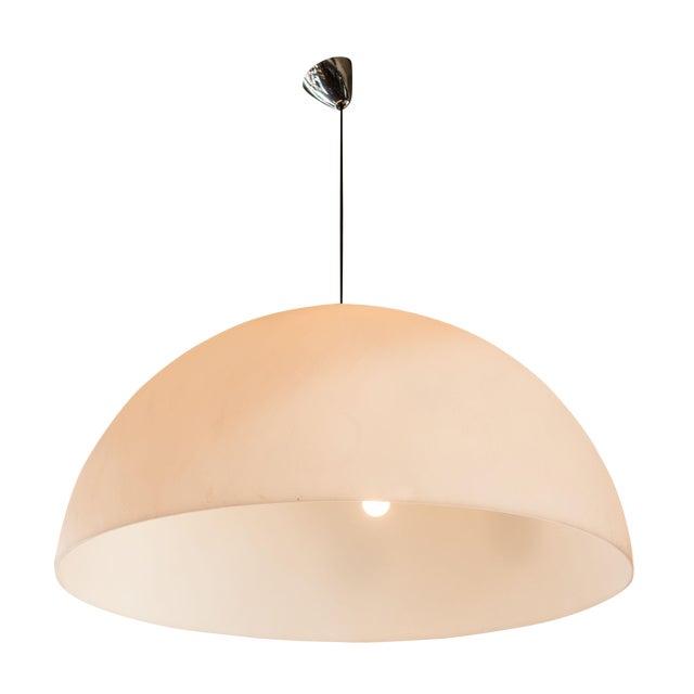 Avico Suspension Light - Image 1 of 4