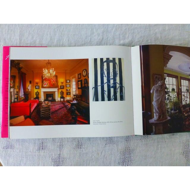 Pleasure Palaces, Art of Hunt Slonem - Image 8 of 10