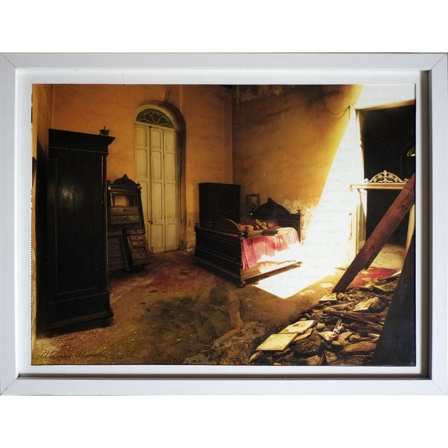 Atelier Morales Arqueologia Giclee Print - Image 1 of 2