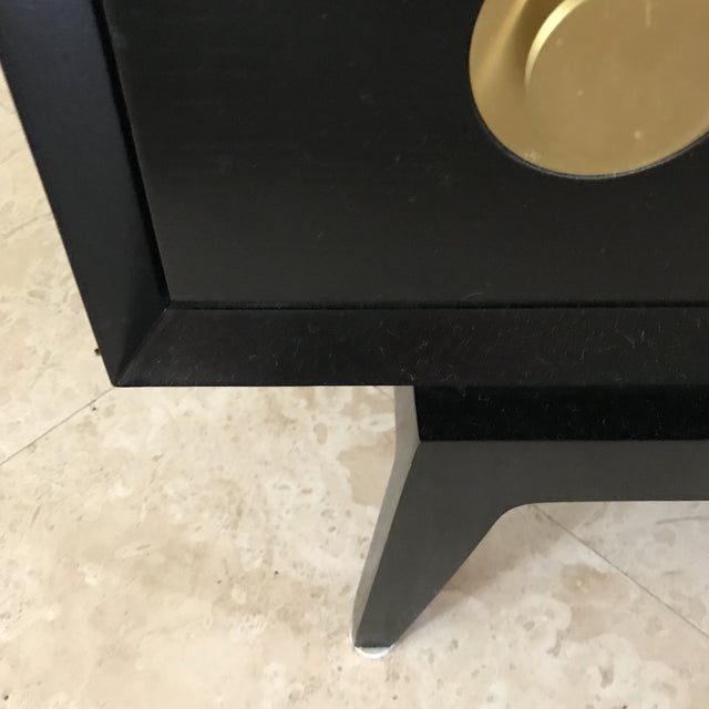 Jonathan Alder Claude Modular Chest With Bench - Image 8 of 10