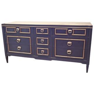Drexel Intermezzo Mid-Century Dresser