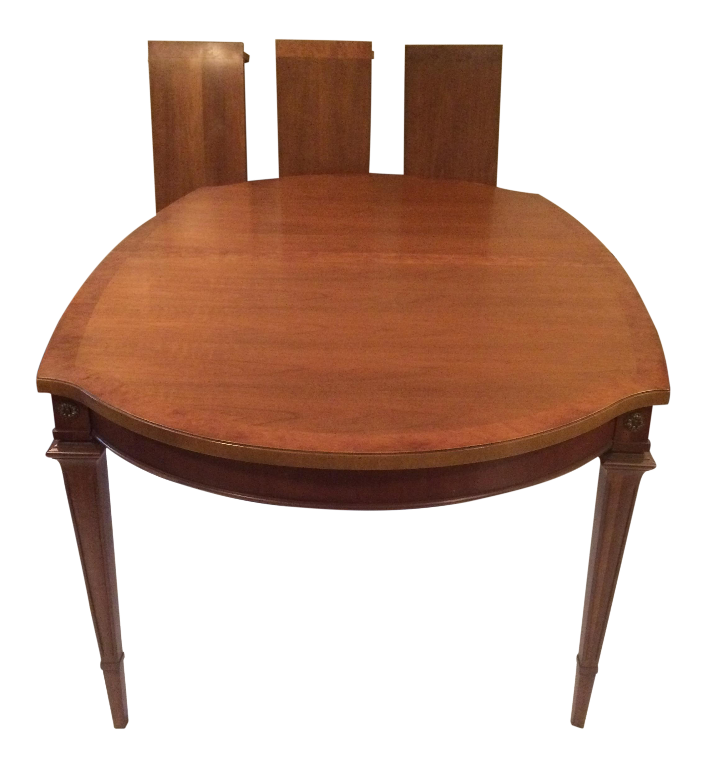 gently used thomasville furniture - save up to 40% at chairish
