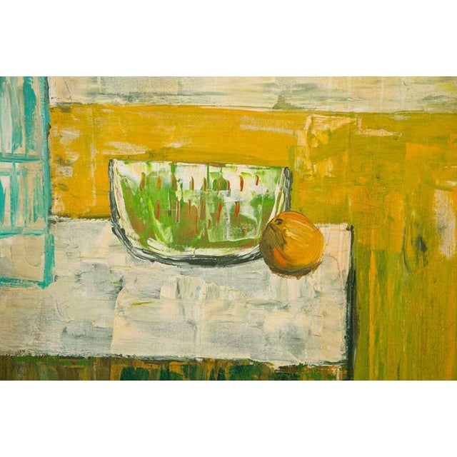 1960's Still Life by Lee Reynolds - Image 4 of 6