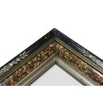 Image of Antique American Wood Frame
