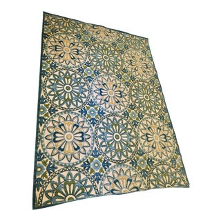 Surya Portera Outdoor/Indoor Rug