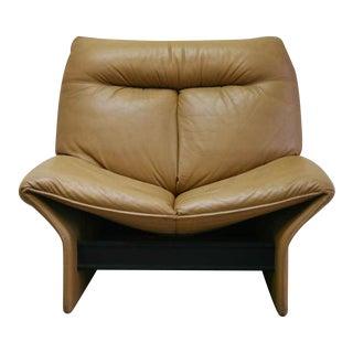 Busnelli Rondine Chair