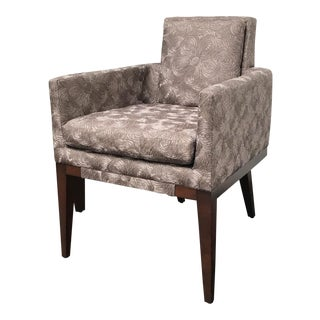 RJones Teague Accent Chair