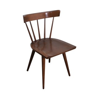Paul McCobb Planner Group Winchendon Side Chair