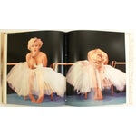 Image of Marilyn: A Biography by Norman Mailer
